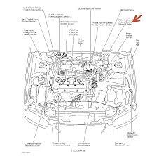 02 sentra engine diagram good guide of wiring diagram • diagram 2002 nissan sentra gxe wiring diagram schematic rh 11 4 5 systembeimroulette de 1995 nissan sentra engine diagram nissan sentra wiring diagram