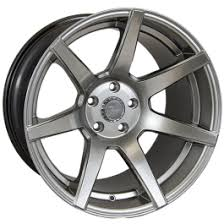 Online Wheel And Tyre Fitment Calculator Offset Tyre