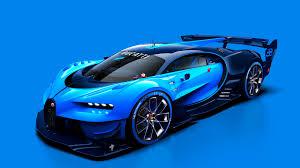2018 bugatti chiron top speed. exellent chiron 2017 lamborghini huracan vs bugatti chiron throughout 2018 bugatti chiron top speed o