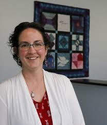 Women's Resource Center names new executive director | Latest Headlines |  roanoke.com