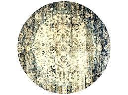 8 round area rug home and furniture wonderful rugs target on elegant tar 5 x pad