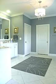 oversized bath mat large bathroom mats and rugs extra rug round easy chenille oversized bath mat