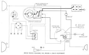 delco remy starter wiring diagram regarding delco remy generator Chevy Alternator Wiring Diagram delco remy starter wiring diagram regarding delco remy generator wiring diagram starter delighted alternator on tricksabout