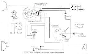 delco remy starter wiring diagram regarding delco remy generator delco remy starter generator wiring diagram delco remy starter wiring diagram regarding delco remy generator wiring diagram starter delighted alternator on tricksabout