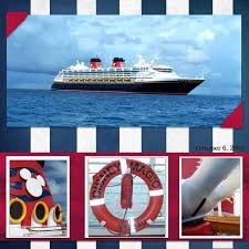disney cruise we are so gonna plan a trip here