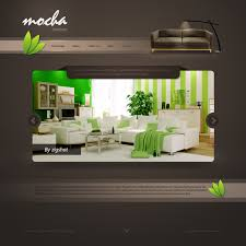 Website To Design Furniture 40 January Home Design And Decor Ideas Simple Furniture Website Design
