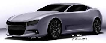 2018 dodge automobiles. unique dodge 2014 dodge barracuda on 2018 automobiles o