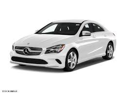 2018 mercedes benz cla 250 coupe. fine 250 new 2018 mercedesbenz cla 250 4matic for mercedes benz cla coupe