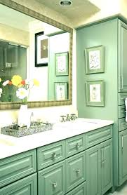 mint green bath rugs bathroom rug set room mats sage collection with outstanding dark furniture beautiful