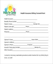 employee medical consent form template. Best Images Staff Medical Form Template Pre Employment updrillco