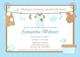 Baby Shower Templates For Word Baby Shower Invitation Templates Word Free For Funeral Photo 17