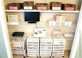 closet into office. Closet Into Office Medium Size Of Storage Ideas