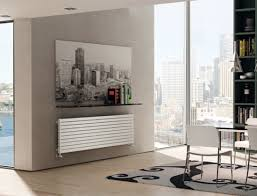 designer radiators for living rooms. marimba-horizontal-radiator.5 designer radiators for living rooms n