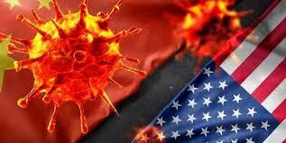 تلفات کرونا در آمریکا به 14 نفر رسید