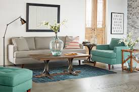 home furniture sofa designs. Mcm Living Room With Iron Trestle Tables Home Furniture Sofa Designs