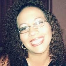 "Theresa Johnson on Twitter: ""I liked a @YouTube video  http://t.co/bl6MGXJYsF ARIEL CAMACHO - HABLEMOS"""
