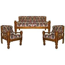 sofa chair set teak wood sofa set synergy home fabric sofa chair ottoman set
