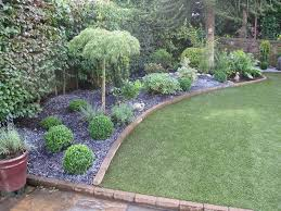 Small Picture small gravel garden design ideas low maintenance garden800 x 600