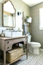 small country bathrooms. Simple Bathrooms Country Bathrooms Small Bathroom Ideas Images Of  Get   Inside Small Country Bathrooms H