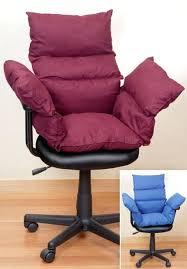 desk chair cushion. Modren Cushion Desk Chair Seat Cushion Prissy Design Cushions For Office Chairs Stylish  Decoration Amazon   And Desk Chair Cushion A