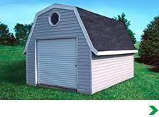 top 6x6 garage door 88 in modern home decoration ideas designing with 6x6 garage door
