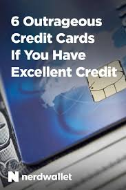 Then you can decide whether you want points, miles, or a cash back credit card. 34 Nerdwallet Cc 2019 Retargeting Ocpm Ideas Best Credit Cards Travel Credit Cards Good Credit