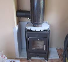 a rocket stove mass heater or rocket mass heater is a space heating system developed from the rocket stove a type of efficient wood burning stove