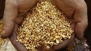 Risultati immagini per miniere d'oro