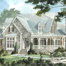 moreover Stone house plans with porch exterior traditional with transom also Stone house plans with porch exterior traditional with traditional furthermore baby nursery  cottage plans with porches  Small Cottage House in addition  additionally  besides red siding with stone houses  pictures   red siding and stone as well House Plan Modern Interior Design And House Stone Exterior Designs furthermore  in addition  in addition Stone cottage house plans with porches   House design plans. on stone house plans with porches