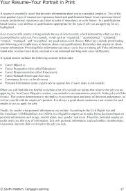 Optician Resume Job Description For Optician Resume Licensed ...