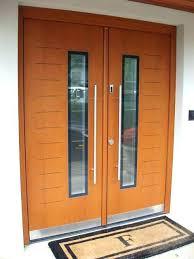 modern entry door pulls. Modern Entry Door Hardware H . Front Pulls