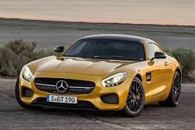 Your amg gt c can express your passion and your sense of fashion. Revisiones Jim Koons Automotive Companies