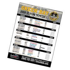 Packers Depth Chart 2018 Green Bay Packers Depth Chart Rotoworld Nba Optimizer