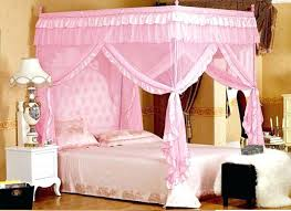 Twin Size Canopy Bed Canopy Tops For Twin Bed King Size Canopy Beds ...