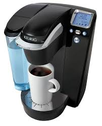Keurig K40 Descale Light 10 Best Keurig Coffee Maker Reviews Finest Models Of 2020