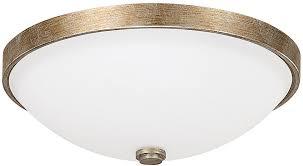 capital lighting 2325sa sw ansley sable flush mount lighting fixture loading zoom