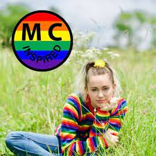 Miley Cyrus - Younger Now Lyrics and ...
