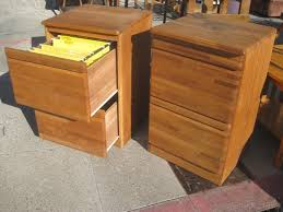 2 drawer lateral file cabinet. 2 Drawer Metal File Cabinet 3 Lateral Wood Large Intended For Mesmerizing Two Filing Your House Idea