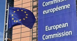 Comisia Europeană: propunere privind planul de redresare - Reteaua Nationala de Dezvoltare Rurala