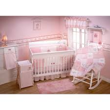 nice cute ideas for decorating baby girl furniture ideas