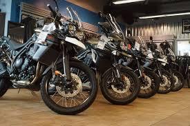 latus motors harley davidson 56 photos 44 reviews motorcycle repair 870 e berkeley st gladstone or phone number last updated november 30