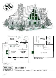 Loft house plan Modern Small House Floor Plans With Loft Beautiful Luxury Small House Plans For Small House Floor Plans Areavantacom Small House Floor Plans With Loft Areavantacom