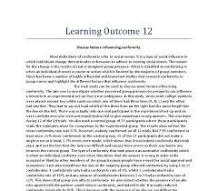 social psychology obedience essays case study paper writers social psychology obedience essay lgt restoration