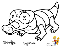 Small Picture Pokemon Coloring Pages Darumaka artereyinfo