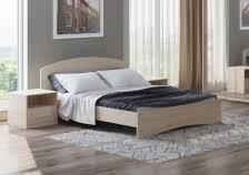 <b>Кровати</b> в Казани -Купить <b>кровати двуспальные</b>, односпальные ...