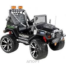 <b>Детские</b> электромобили, веломобили <b>Peg</b>-<b>Perego</b>: Купить в ...