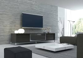 Living Room Tv Stand Designs Tv Stand For 55 Living Room Awesome Tv Stand Living Room Ideas Tv