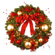 collection office christmas decorations pictures patiofurn home. collection decoration on christmas pictures patiofurn home photo how to decorate a wreath for office decorations s