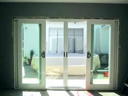 sliding glass door home depot pocket door sizes home depot patio door sizes amusing patio doors sliding glass