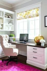 home office rug home office with wood top built in desk and hot pink rug home home office rug